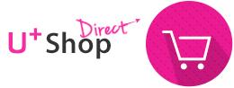U+Shop