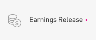 Earnings Release