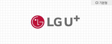 ci  bi  gt   uae30 uc5c5 uc18c uac1c lg u lg life's good logo vector lg logo vector ai