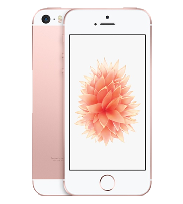 iPhone SE 32GB