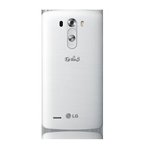 LG G3 Topic Unique