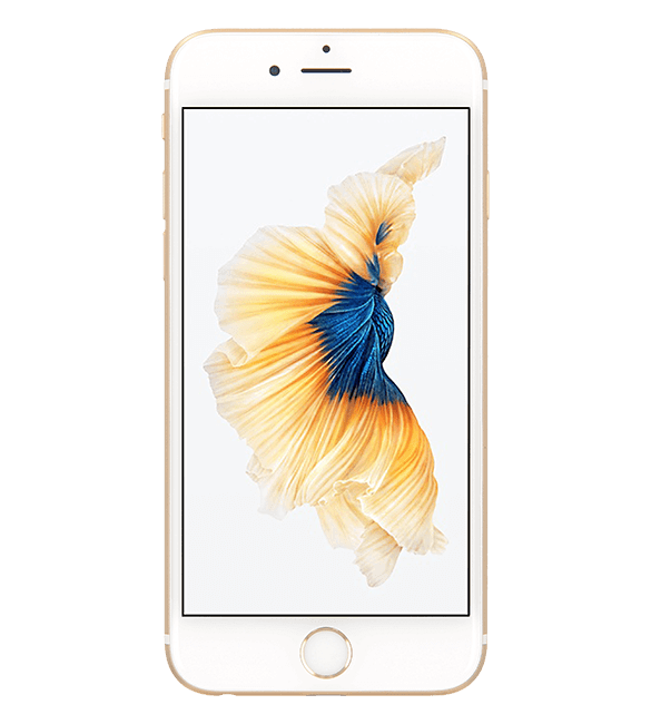 iPhone 6s 128G