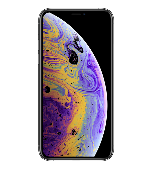 iPhone XS(512GB)