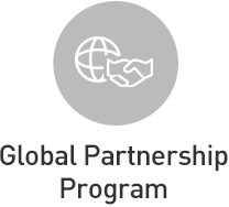 Global Partnership Program
