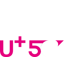 Transform your Daily Life 5G