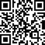 App Store QR Code : https://itunes.apple.com/kr/app/lg%ED%8A%B8%EC%9C%88%EC%8A%A4-for-ios/id1191383137?mt=8
