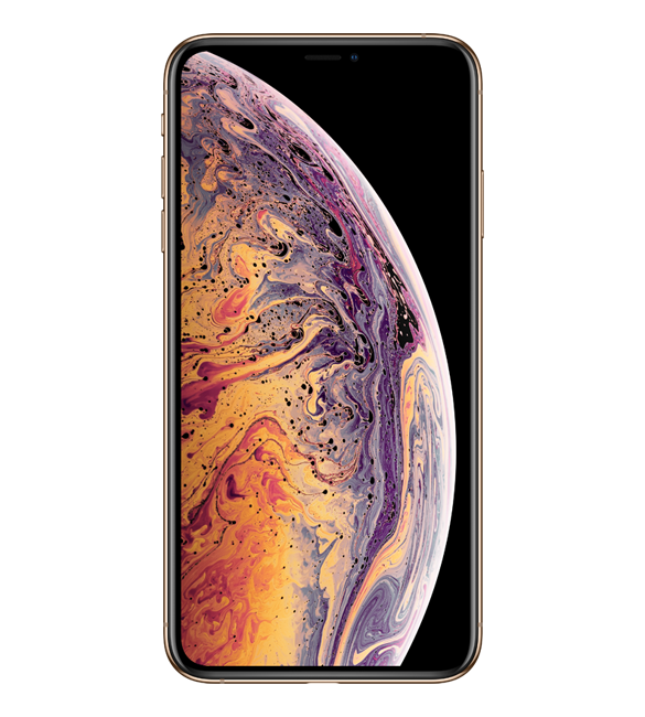 iPhone XS Max(256GB)